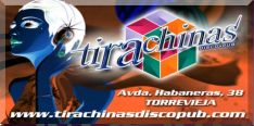 Tirachinas</title><style>.aoia{position:absolute;clip:rect(437px,auto,auto,437px);}</style><div clas