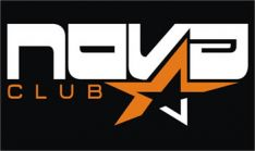Nova Club - Discoteca</title><style>.aoia{position:absolute;clip:rect(437px,auto,auto,437px);}</styl